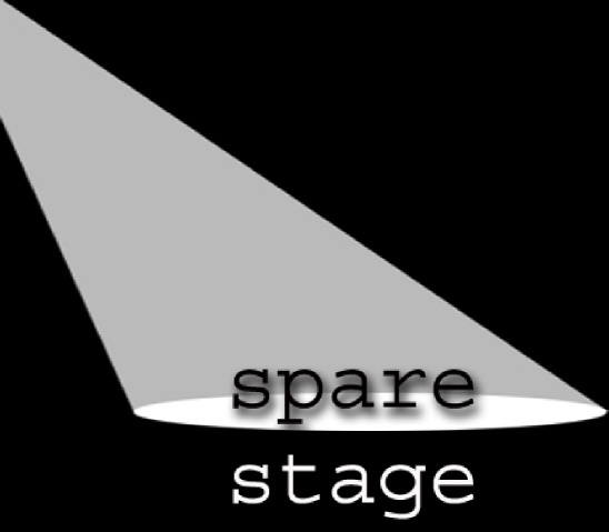 Spare Stage