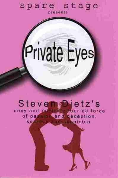 poster_privateEyes