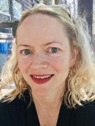 Heather Lukens headshot